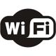 С управлением по Wi-Fi